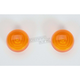 Replacement Lens for Marker Lights - DS-282045