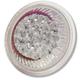 Large LED Retrofit Bulb for Vizor Lights