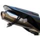 Tail Kit - 22-157-L