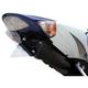 Tail Kit - 22353