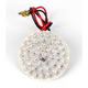 LED Bulb - 2020-0281