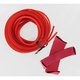 High Temperature Sleeving Kit - 2007RD