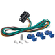 4-Way Trailer Wiring Harness - A48TC