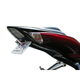 Tail Kit - 22-354-L