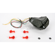 Integrated Turn Signal/LED Taillight Kit - CTL0110ITS