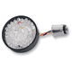 Retro FXSTD-Style LED Dual Function Bulb - LEDK53-157R