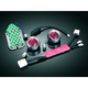 Unicea Taillight/Turn Signal Kit - 5411
