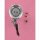 Smooth Bullet Marker Light - 16-104A