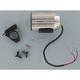 2 in. Handlebar Mount HID Floodlight Kit - 4281-FX