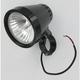 SC4 Tube Mount HID Light w/Pivot Design 1 3/4in. Clamp - 4412-DX-175