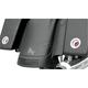 Shooter LED Tail Light Kits - STL-3