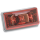 Waterproof LED Marker/Clearance Lights - 401566
