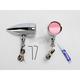 XL1 Bullet Marker Lights - XL1S1LR