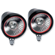 4 in. HID Driving Lights - 83555