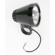 Eclipse HID SC4 in. Spotlight w/1.75 in. Pivot Tube Clamp - 4412-SX-175