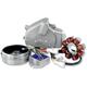 120W DC Electrical System - SR-8310A