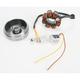 120W AC Electrical System - S-8300B