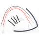 Handlebar Wiring Extension +15 in. - NTGR-HX15
