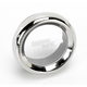 Replacement Chrome Standard Trim Ring - 2040-0810