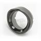 Replacement Titanium Black Chrome Hooded Trim Ring - 2040-0813