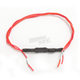 TruFLEX 100-115 LEDs Converter for Daytime Driving Lamps - TFC5