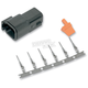 Deutsch DTM Receptacle Kit - MDR-6B