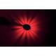 Red Stingerz Wheel Lightz - Black Case - STINGERZ15BRED
