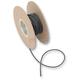 3/32 in. I.D. Clear Shrink Tubing - NHSR-25332