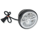 4.5 in. Replacement LED Spotlight - 2001-0660