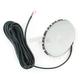 Pink LED Flex Magic® Wheel Lights - MF15PINKC