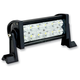 Double Row 12-LED Light Bar - BL-LBD8