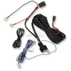Wiring Harness With Switch - BL-WHHD