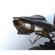 Tail Kit - 22-159-X-L