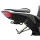 Tail Kit - 22-161-X-L