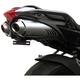Tail Kit - 22-258-X-L