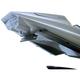 Tail Kit - 22-253-X-L