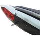Tail Kit - 22-351-X-L