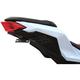 Tail Kit - 22-472-X-L
