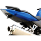 Tail Kit - 22-454-X-L