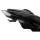 Tail Kit - 22-461-X-L