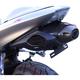 Tail Kit - 22-455-X-L