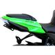 Tail Kit - 22-468-X-L
