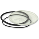 Clear Micro B Replacement Lens - 7901.33