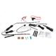 MagicFlex Cruiser LED Engine Kit - MFEK1AMBER