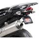 Fender Eliminator Kit - 070BG158001