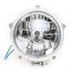 Machine Ops Vintage Headlight - 0207-2006VINSMC