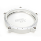 Machine Ops Tracker Headlight Bezel - 0207-2008TRASMC