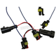 Day Runner/Front Runner Wire Harness - SPY-AW-HARN
