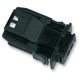 Replacement MX-1900 2-Position Pin Housing - NJ-2P51