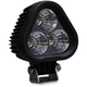 Discovery TRIAD Spot 4 Inch LED - 200301